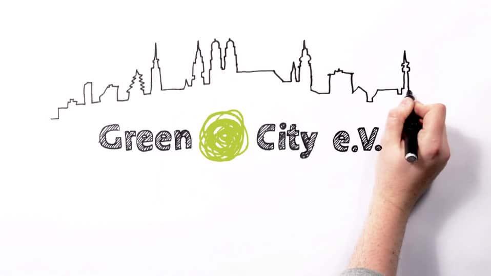erklaer-greencity
