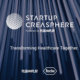 startup crease-here